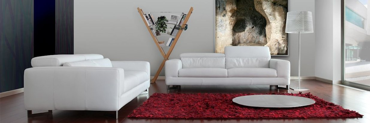 sofas and furniture by calia italia furnimax brands outlet. Black Bedroom Furniture Sets. Home Design Ideas