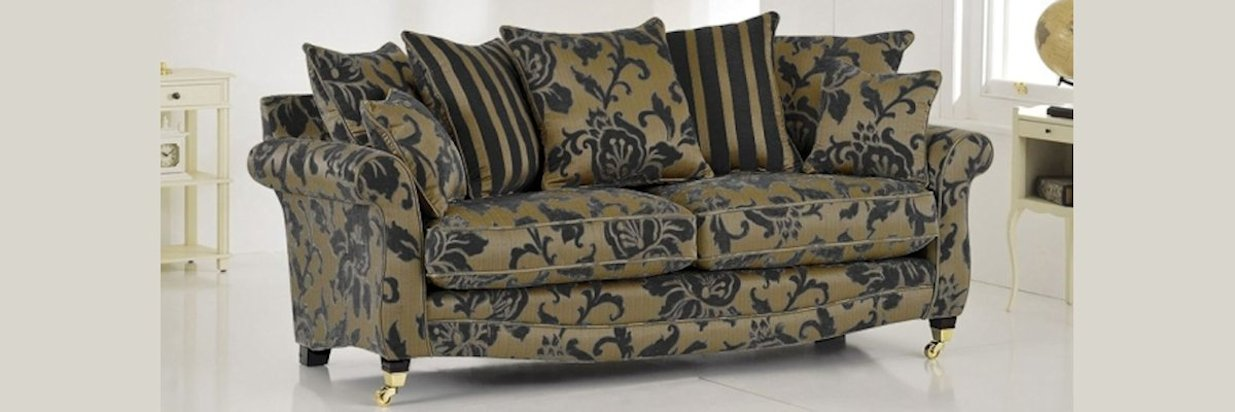 Sofas And Furniture By Furnico Sofa Max Brands Outlet