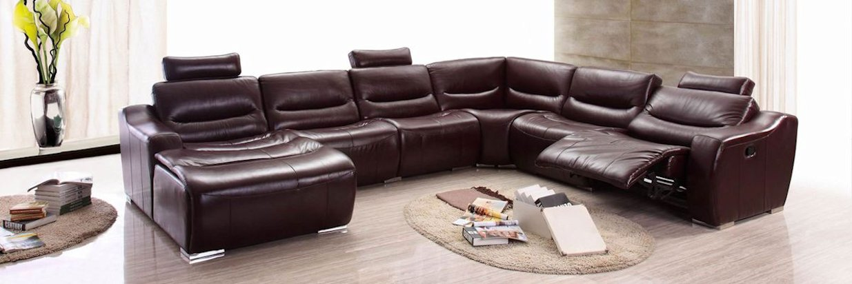 Sofas And Furniture By Italsofa