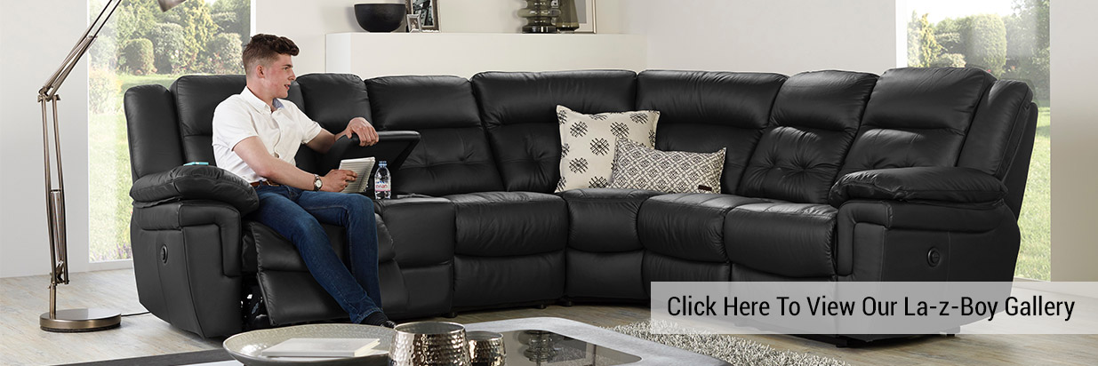 Sofas And Furniture By La Z Boy Sofa Max Brands Outlet