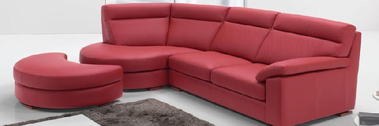 sofas and furniture by new trend concepts sofa max brands outlet rh furnimax co uk new trend sofa set new trend concepts sofas