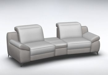 Cinema Sofas From Sofa Max Sofa Max Brands Outlet
