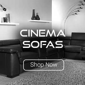 sofa max highest quality sofas beds furniture settee sofa rh furnimax co uk