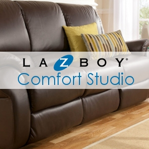 La Z Boy At Furnimax Furnimax Brands Outlet