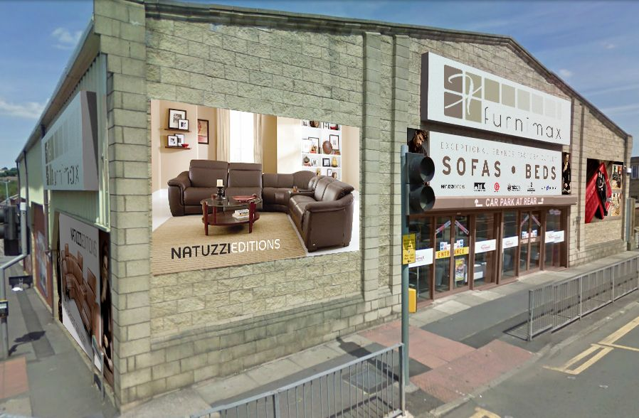 Delivery Information Cheapest Sofas Sofa Warehouse Clearance Furniture Mega Store