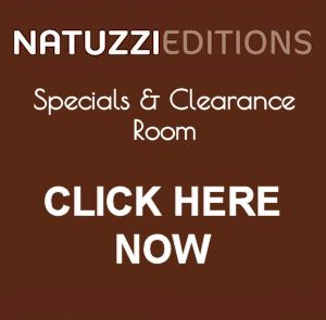 Natuzzi Editions Special Offers