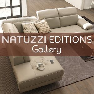 natuzzi at furnimax furnimax brands outlet. Black Bedroom Furniture Sets. Home Design Ideas