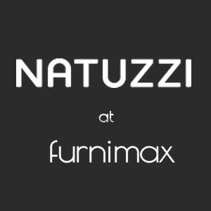 Natuzzi Special Offers