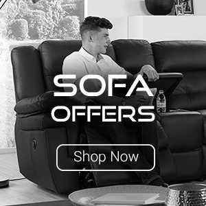sofa max highest quality sofas beds furniture settee sofa rh furnimax co uk